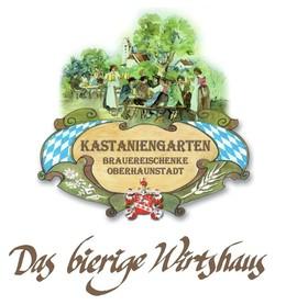 Kastaniengarten Oberhaunstadt