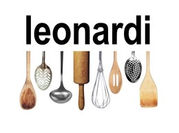 leonardi GmbH & Co. KG