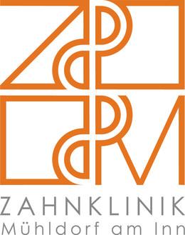 Zahnklinik Mühldorf am Inn GmbH