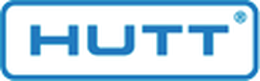 Rudi Hutt Maschinenbau GmbH & Co. KG