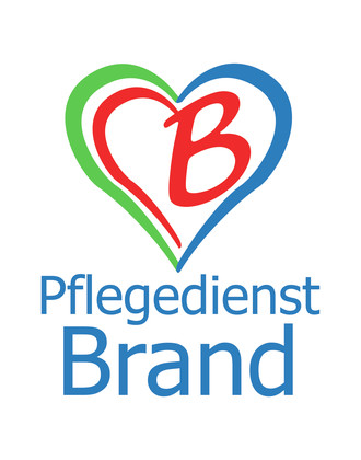 Pflegedienst Brand
