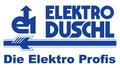 Duschl GmbH