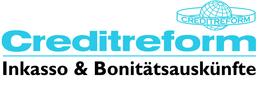 Creditreform Flensburg Hanisch KG & Creditreform Neumünster Hanisch KG