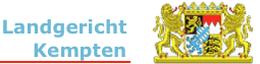 Landgericht Kempten (Allgäu)