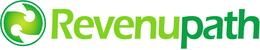 RevenuPath Deutschland GmbH
