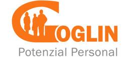 GOGLIN Potenzial Personal
