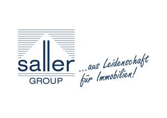 Saller Unternehmensgruppe