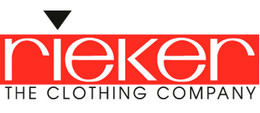 Karl Rieker GmbH & Co. KG