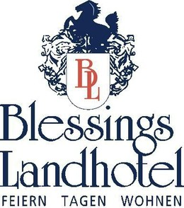 Blessings Landhotel