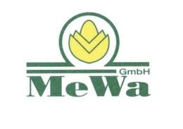 MeWa GmbH