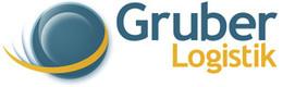 Gruber Logistik GmbH