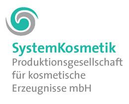 SystemKosmetik GmbH