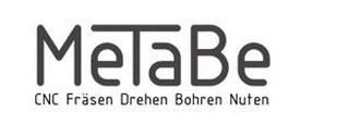 Metabe GmbH