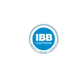 IBB Elektronik, Inh. Detlefe Blaneck