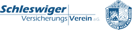 Schleswiger Versicherungsverein a.G.