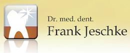Praxis Dr. Jeschke