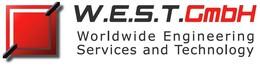 W.E.S.T GmbH