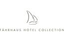 Hotel Fährhaus Munkmarsch GmbH
