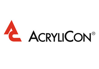 AcryliCon Polymers GmbH