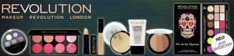Kosmetik4less GmbH & Co. KG