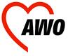 Arbeiterwohlfahrt (AWO) Kreisverband Konstanz e.V. Jobs
