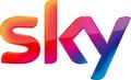 Sky Deutschland AG Jobs