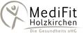 MediFit Holzkirchen – Die Gesundheits oHG