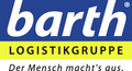 barth Spedition GmbH