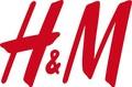 H&M Hennes & Mauritz B. V. & Co. KG Jobs
