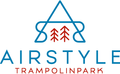 AirStyle Trampolinpark GmbH