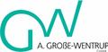 Anton Große-Wentrup GmbH