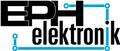 EPH elektronik   Produktions- und Handelsgesellschaft mbH