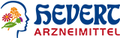 Hevert-Arzneimittel GmbH & Co. KG