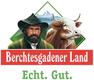 Milchwerke Berchtesgadener Land Chiemgau eG Jobs