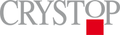 CRYSTOP GmbH Jobs