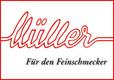 Feinkost Müller-Herkommer Jobs