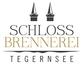 Schlossbrennerei Tegernsee Jobs