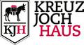 KREUZJOCHHAUS GmbH