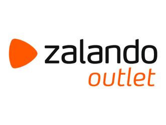 Exklusives Marken Outlet mit bis 75 % | Zalando Lounge