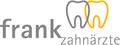 Zahnärztliche Gemeinschaftspraxis Frank