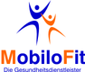 MobiloFit