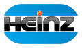 Walter Heinz GmbH