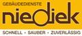Erich Niediek GmbH & Co. KG Jobs