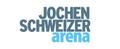 Jochen Schweizer Arena GmbH Jobs