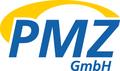 PMZ GmbH Jobs