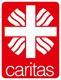 Caritas St. Anna-Haus