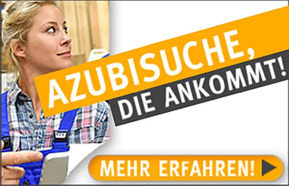 Schwarzwald-jobs.de Jobs
