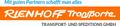 Rienhoff Transport  und Speditions GmbH
