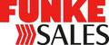 FUNKE Sales GmbH Jobs