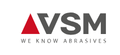 VSM · Vereinigte Schmirgel- und Maschinen-Fabriken AG Jobs